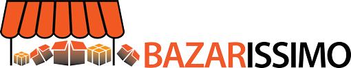 Bazarissimo