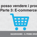 Dove posso vendere in dropshipping? – E-commerce