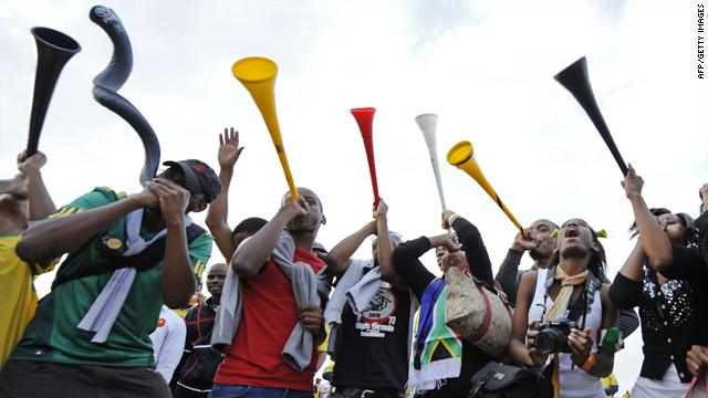 vuvuzela-mondiali-2010