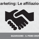Marketing: Le affiliazioni