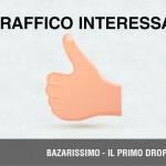 Marketing: Il Traffico Interessato