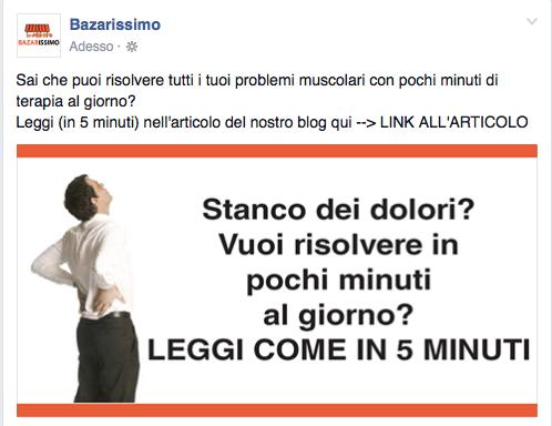 pubblicità-facebook-dolori