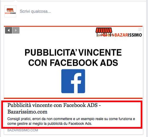 copy-facebook
