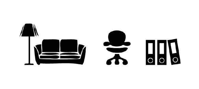 Dropshipping Casa e Ufficio