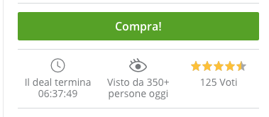 groupon-limited-time