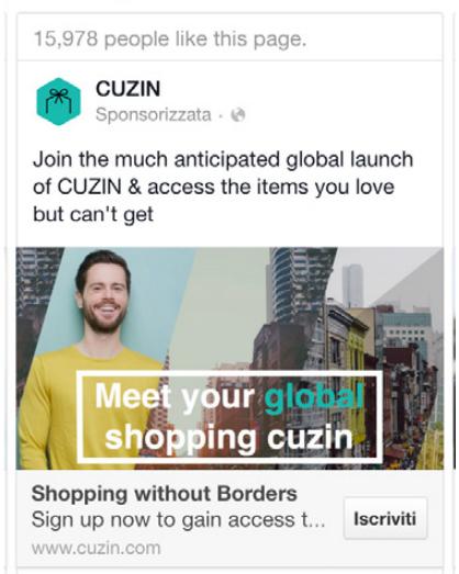 sguardo-facebook-ads