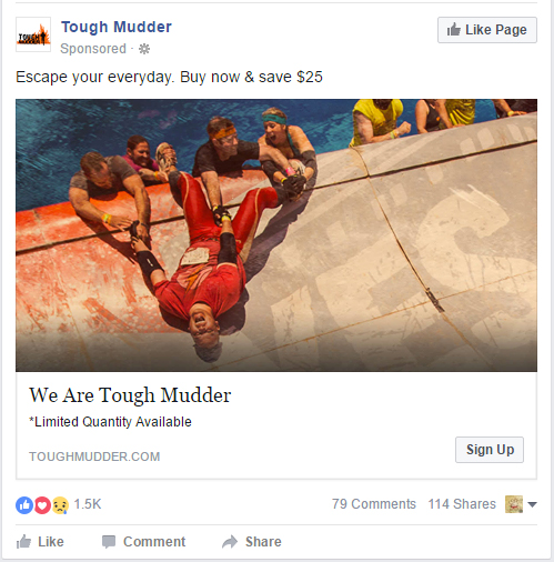 tough-madder-ads-facebook