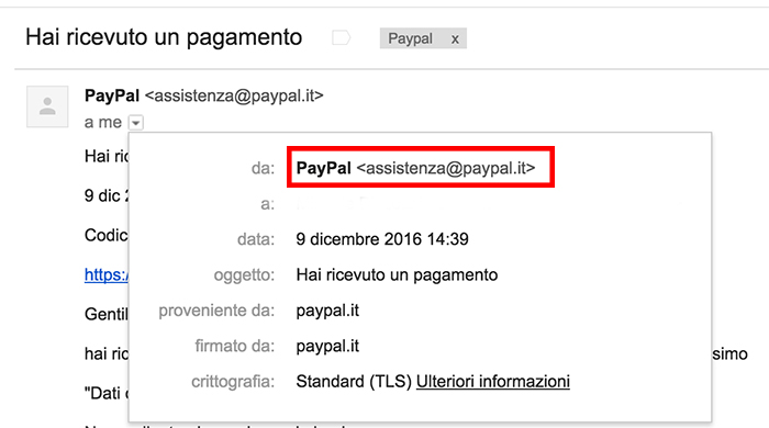 email-da-paypal
