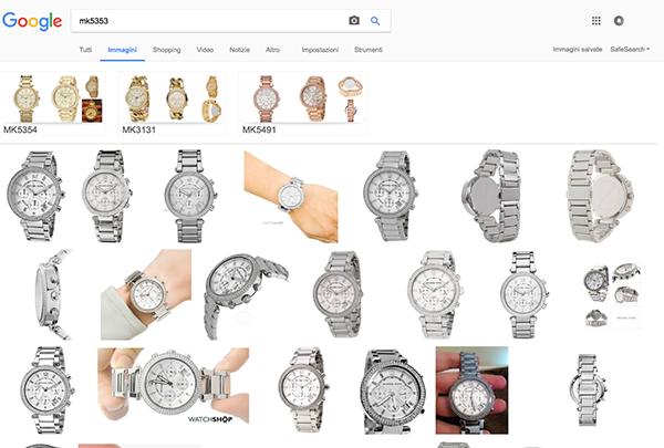 risultato-google